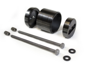 Transmission Removal Tool
