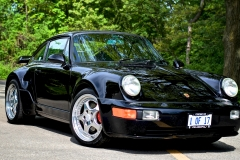 1 of 17 964 Turbo S