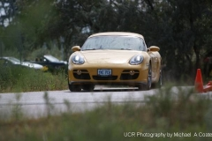 11/9/2011 Autocross
