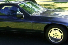 1988 928 S4