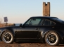 1992 964 Turbo