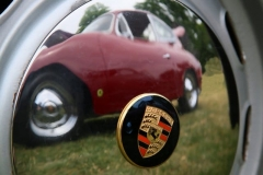 2012 Concours, June 24, 2012