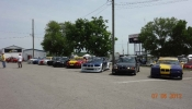 13_bmw_staging_2_20120709_2090584031