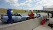 15_pit_stop_gas_refill_4_20120709_1339098137
