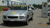 3_pace_car_3_20120709_1089618940