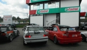 bmw_staging_low_res_3_20120710_1897092725