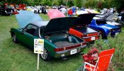 Early-car-section-with-a-good-number-of-914s-in-the-foreground