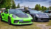 Two-2019-GT3RS-cars