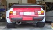 951_rear_-335s