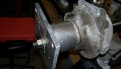 bearing-press-1