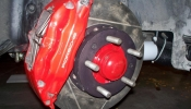 new-rotor-87-hub-and-spindle-complete