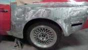 rear3-3-7-02