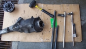 swingarm-and-tools