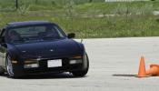 autocross-05-2013