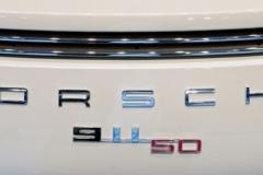 911_50, Pfaff Porsche, July 16, 2013