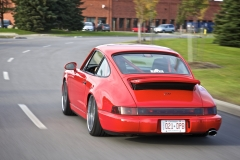 964 Revisited