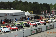 2016 Victoria Day Speedfest at CTMP_May 22 2016