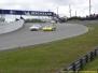 ALMS Mosport 2009