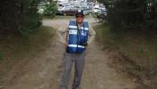 alms_2009-08-30_5_20090918_1161731195