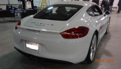 10-cayman1_low-res