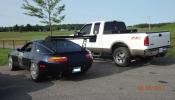 928 GTS