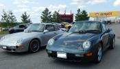 993 Front