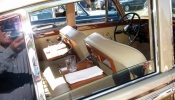 british_car_show_20_20110920_1344712239