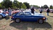 british_car_show_4_20110920_2069942352
