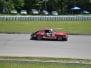 Canadian Historic Grand Prix 2013