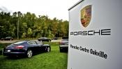 porsche-concour-2013-4688