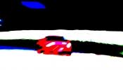 dsc_6904a_1_20110612_1138818804