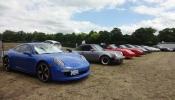 Porscheplatz_CTMP_SP_GP_July_16_1