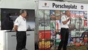 Porscheplatz_CTMP_SP_GP_July_16_2