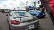 Porscheplatz_CTMP_SP_GP_July_16_3