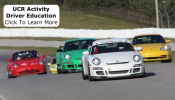 http://pcaucr.org/driving/driver-education/