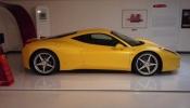 galleria_ferrari_12_20100529_1848644243