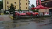 galleria_ferrari_17_20100529_2024833197