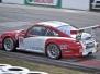 GT3 Cup US - Mosport 2012