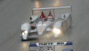 Mosport ALMS 2006 - all seriesPhotography by Michael A. CoatesPh 905-331-0805