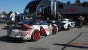 20.Cayman GT4 MR