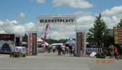 33. Market Place