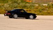 UCR Autocross Oct 21/12 - 01