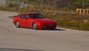 UCR Autocross Oct 21/12 - 02
