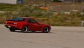 UCR Autocross Oct 21/12 - 04