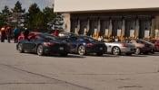 UCR Autocross Oct 21/12 - 09