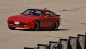 UCR Autocross Oct 21/12 - 10