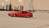 UCR Autocross Oct 21/12 - 12