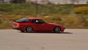UCR Autocross Oct 21/12 - 13