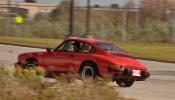 UCR Autocross Oct 21/12 - 21