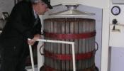 ontario-wine-tour_4_20091012_1096538950
